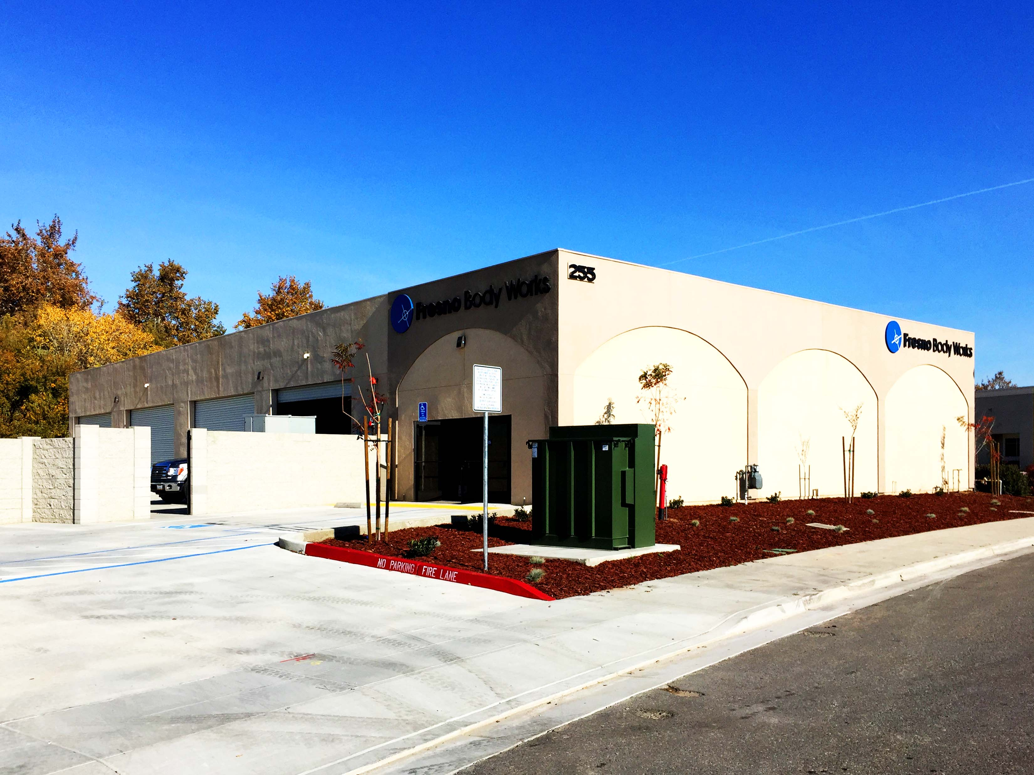 borga steel buildings components metal buildings fresno ca california commercial fresno body works