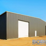 borga steel buildings fresno california metal construction emmett valley construction framing warehouse